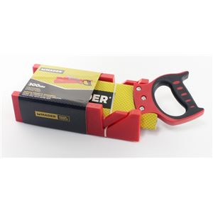 AURICULAR + MICROFONO Z200 NEGRO COOLSOUND - CS0161