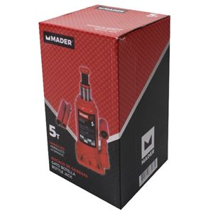 AURICULAR + MICROFONO Z200 ROJO COOLSOUND - CS0177
