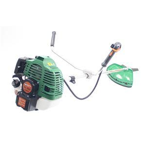 CAMARA IP PANORÁMICA 360º 2MP | WIFI | SD | ONVIF | CAMVIEW - CV0163