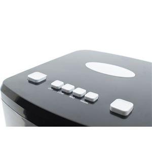 CAMARA IP TIPO PTZ MOTOR 2.7-13.5MM 2MP | WIFI | SD | ZOOM 5X | CAMVIEW - CV0165