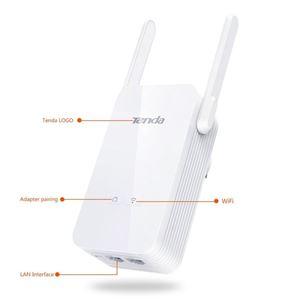 CAMARA AHD CCTV TIPO BULLET LARGE 3.6MM 2MP CAMVIEW - CV0118