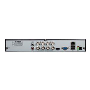 Bateria iPhone 6 Plus 11.1Wh - 92262