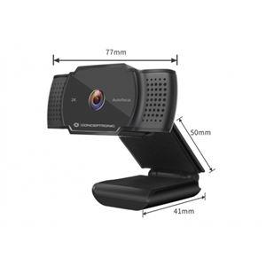 Toner OKI MB260/MB280/MB290 5.5K (COMPATIBLE) - OKTMB260MB280