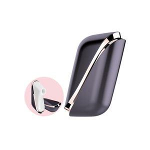 ETIQUETAS ADHESIVAS - MULTI3 - 48.5 X 25.4 MM -APLI - 04717