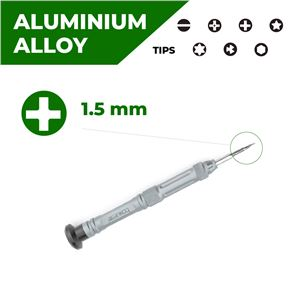 AURICULAR GAMING G4 | XBOX | PS4 | SWITCH | PC | COOLSOUND - CS0195-1