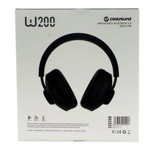 "Disco Duro Toshiba 1TB USB3.0 2.5"" STORE BASICS - TOSHIBA1TB"
