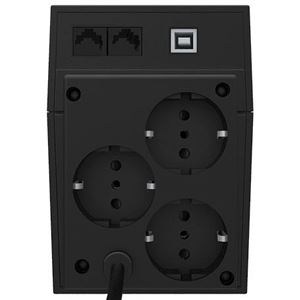 ALTAVOZ KARAOKE BLUETOOTH NEON PARTY 10W COOLSOUND - CS0200