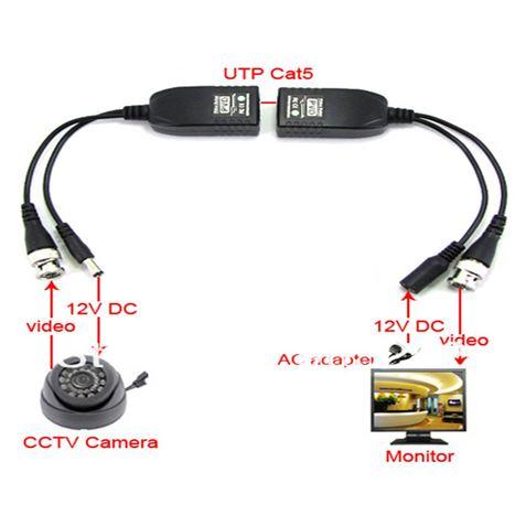 Puerta Trasera/Delantera Cristal para RACK 42U ancho 600 - CR0439