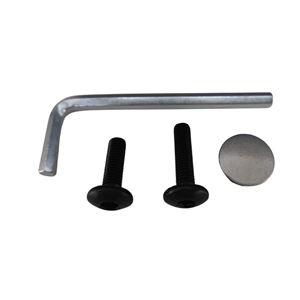 TONER HP CE255X 12.5K (COMPATIBLE) - CE255X